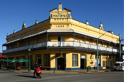 post office hotel bayswater post office