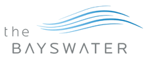 The Bayswater Hotel Logo